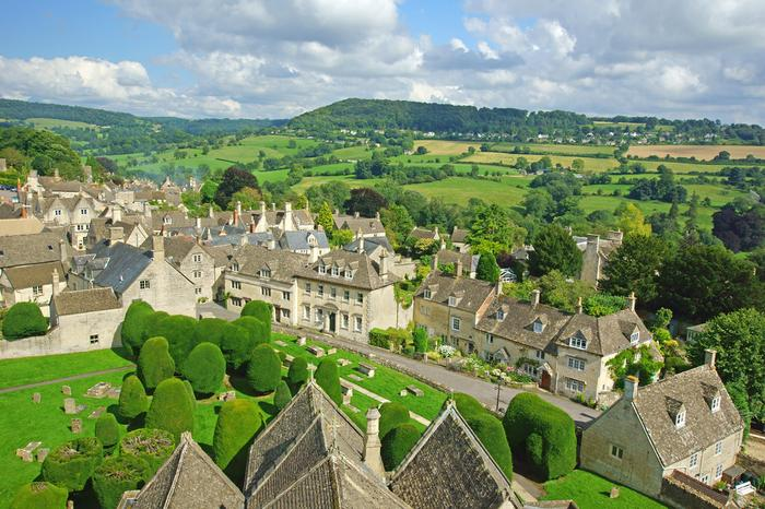 cotswold-hills_1077548